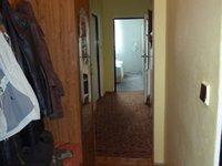 Prodej bytu v lokalitě Dolní Kounice, okres Brno-venkov - obrázek č. 8