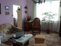 Prodej bytu v lokalitě Dolní Kounice, okres Brno-venkov - obrázek č. 7