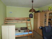 Prodej bytu v lokalitě Dolní Kounice, okres Brno-venkov - obrázek č. 3