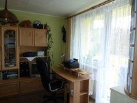 Prodej bytu v lokalitě Dolní Kounice, okres Brno-venkov - obrázek č. 2