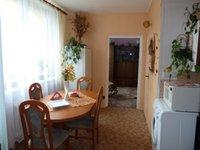 Prodej bytu v lokalitě Dolní Kounice, okres Brno-venkov - obrázek č. 5