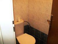 Pronájem bytu v lokalitě Hustopeče, okres Břeclav - obrázek č. 8