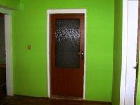 Pronájem bytu v lokalitě Hustopeče, okres Břeclav - obrázek č. 9
