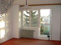 Prodej bytu v lokalitě Dukovany, okres Třebíč - obrázek č. 5