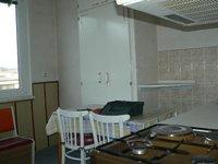 Prodej bytu v lokalitě Dukovany, okres Třebíč - obrázek č. 8