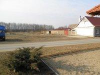 Prodej pozemku v lokalitě Znojmo, okres Znojmo - obrázek č. 3
