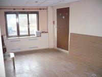 Pronájem komerčních prostor v lokalitě Blansko, okres Blansko - obrázek č. 6