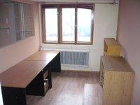 Pronájem komerčních prostor v lokalitě Blansko, okres Blansko - obrázek č. 8