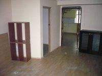 Pronájem komerčních prostor v lokalitě Blansko, okres Blansko - obrázek č. 7