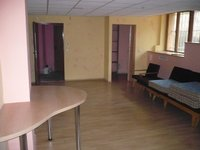 Pronájem komerčních prostor v lokalitě Blansko, okres Blansko - obrázek č. 5
