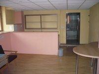 Pronájem komerčních prostor v lokalitě Blansko, okres Blansko - obrázek č. 4