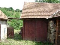 Prodej pozemku v lokalitě Letovice, okres Blansko - obrázek č. 2