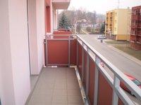 Pronájem bytu v lokalitě Ivanovice na Hané, okres Vyškov - obrázek č. 7