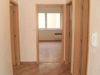 Pronájem bytu v lokalitě Ivanovice na Hané, okres Vyškov - obrázek č. 8