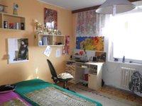 Prodej bytu v lokalitě Znojmo, okres Znojmo - obrázek č. 8