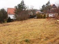Prodej pozemku v lokalitě Omice, okres Brno-venkov - obrázek č. 2