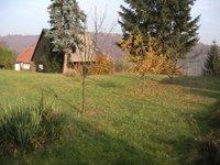Prodej pozemku v lokalitě Davle, okres Praha-západ - obrázek č. 3