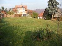 Prodej pozemku v lokalitě Davle, okres Praha-západ - obrázek č. 4