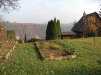 Prodej pozemku v lokalitě Davle, okres Praha-západ - obrázek č. 6
