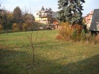 Prodej pozemku v lokalitě Davle, okres Praha-západ - obrázek č. 5
