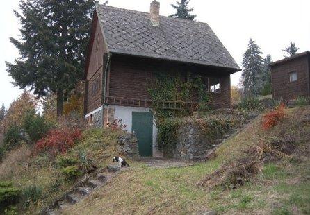 Prodej pozemku v lokalitě Davle, okres Praha-západ - obrázek č. 1
