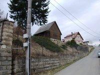 Prodej pozemku v lokalitě Davle, okres Praha-západ - obrázek č. 2