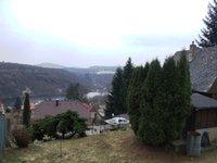 Prodej pozemku v lokalitě Davle, okres Praha-západ - obrázek č. 8