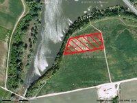Prodej pozemku v lokalitě Pasohlávky, okres Břeclav - obrázek č. 6