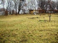 Prodej pozemku v lokalitě Pasohlávky, okres Břeclav - obrázek č. 3