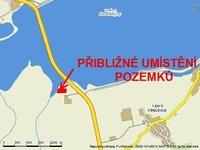 Prodej pozemku v lokalitě Pasohlávky, okres Břeclav - obrázek č. 7