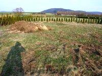 Prodej pozemku v lokalitě Moravské Knínice, okres Brno-venkov - obrázek č. 2
