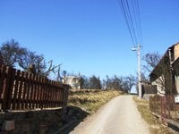 Prodej pozemku v lokalitě Tišnov, okres Brno-venkov - obrázek č. 7