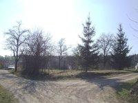 Prodej pozemku v lokalitě Tišnov, okres Brno-venkov - obrázek č. 6