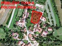 Prodej pozemku v lokalitě Tišnov, okres Brno-venkov - obrázek č. 8