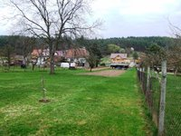 Prodej pozemku v lokalitě Malhostovice, okres Brno-venkov - obrázek č. 3