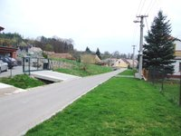 Prodej pozemku v lokalitě Malhostovice, okres Brno-venkov - obrázek č. 7