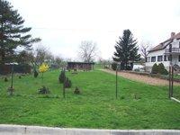 Prodej pozemku v lokalitě Malhostovice, okres Brno-venkov - obrázek č. 2