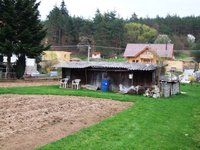 Prodej pozemku v lokalitě Malhostovice, okres Brno-venkov - obrázek č. 6