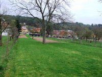 Prodej pozemku v lokalitě Malhostovice, okres Brno-venkov - obrázek č. 4