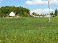 Prodej pozemku v lokalitě Račice-Pístovice, okres Vyškov - obrázek č. 2