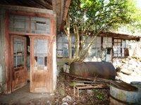 Prodej pozemku v lokalitě Měnín, okres Brno-venkov - obrázek č. 7