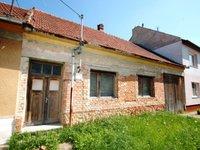 Prodej pozemku v lokalitě Měnín, okres Brno-venkov - obrázek č. 3
