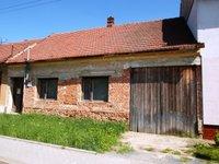 Prodej pozemku v lokalitě Měnín, okres Brno-venkov - obrázek č. 2