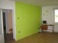 Prodej domu v lokalitě Miroslav, okres Znojmo - obrázek č. 3