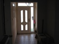 Prodej domu v lokalitě Miroslav, okres Znojmo - obrázek č. 4