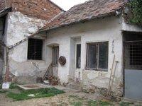 Prodej domu v lokalitě Miroslav, okres Znojmo - obrázek č. 6