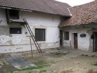 Prodej domu v lokalitě Miroslav, okres Znojmo - obrázek č. 7