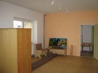 Prodej domu v lokalitě Miroslav, okres Znojmo - obrázek č. 5