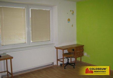 Prodej domu v lokalitě Miroslav, okres Znojmo - obrázek č. 1