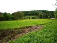 Prodej pozemku v lokalitě Tišnov, okres Brno-venkov - obrázek č. 2